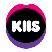 www.kiis1065.com.au