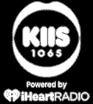 KIIS 1065 Sydney