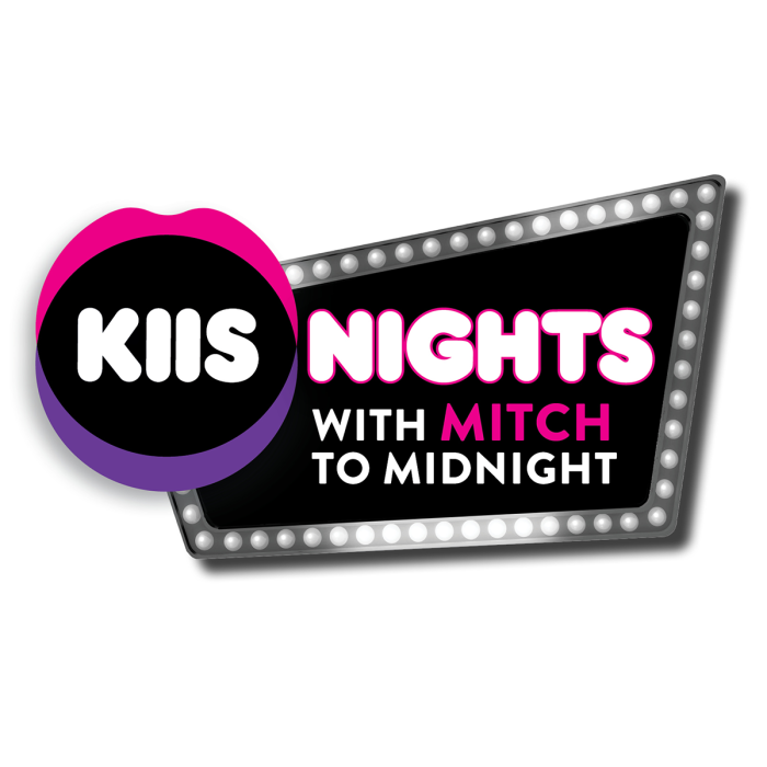 Mitch to Midnight