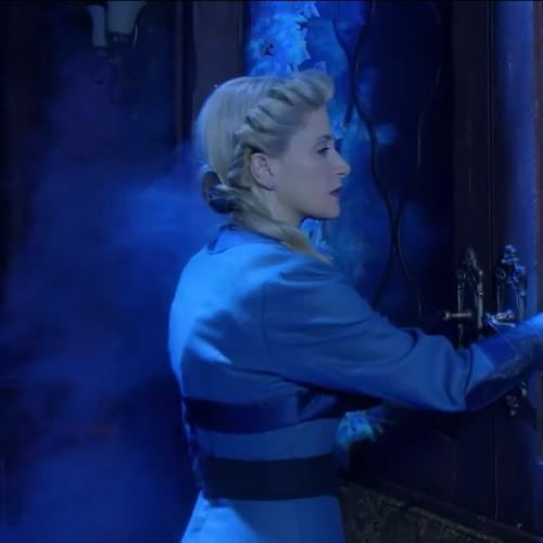 Frozen The Musical Is Coming Down Under And We Need Tickets!