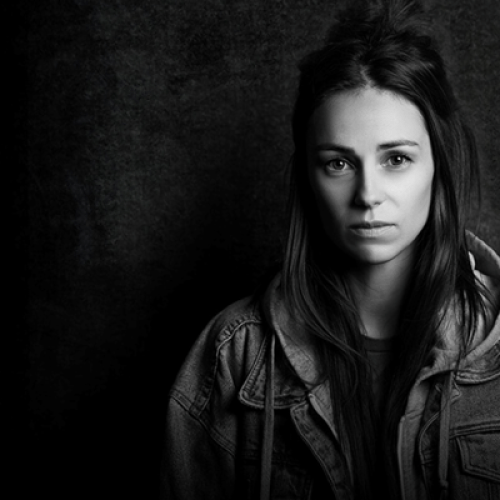 Amy Shark Tour Dates