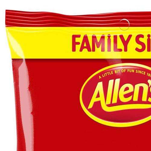 Allen's Are Discontinuing An Aussie Icon