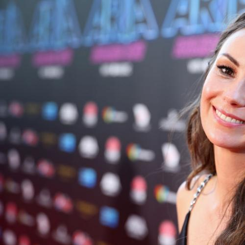 Migrants Found Hiding In Amy Shark's Tour Bus