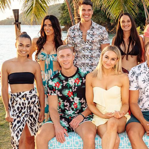 Bachelor In Paradise Reunion Episode Air Date Revealed