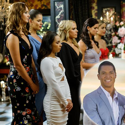 Reports Nick Cummins Dumps Bachelor Winner For Runner Up