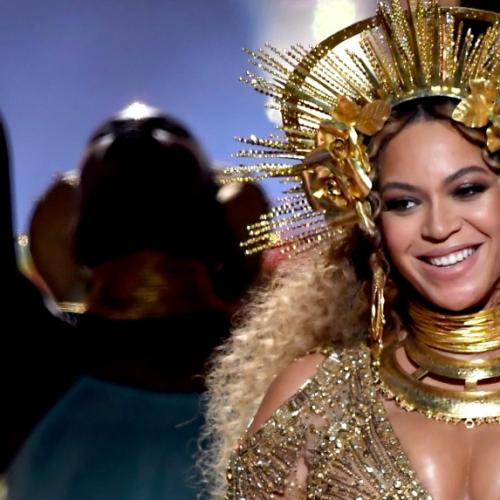 Beyoncé Offers Fans A Lifetime Supply Of Concert Tickets