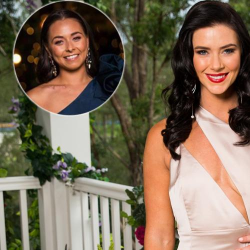 Brittany Hockley From Bachelor Reportedly Confirmed Bip 2019