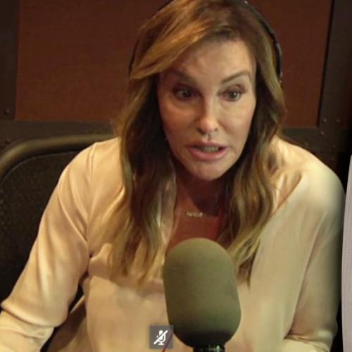 Caitlyn Jenner Reveals New Insights About Lamar's Overdose