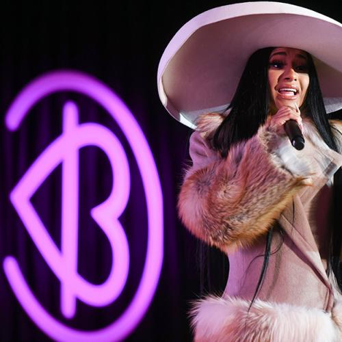 Money Moves: Cardi B's Financial Advice Is Foolproof