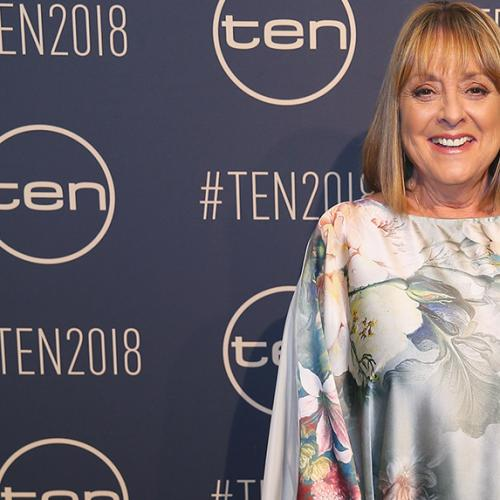 Denise Drysdale Is Allegedly Going To Quit Studio 10 Today