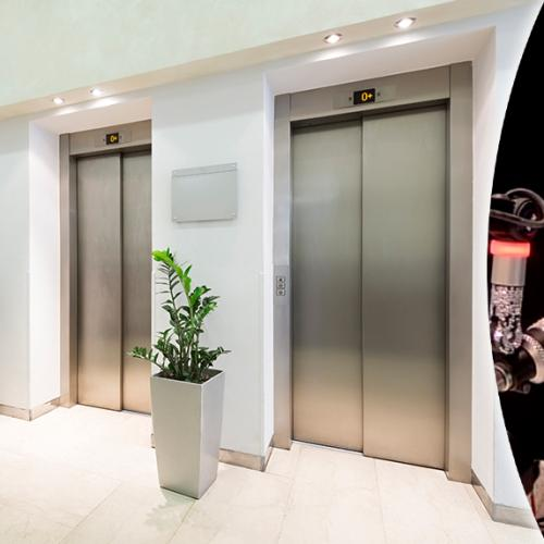 Lift Hacks That You Won't Believe Are Possible