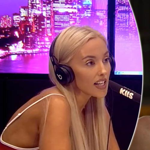 Mafs Elizabeth Reveals Ines Tried To Text Her