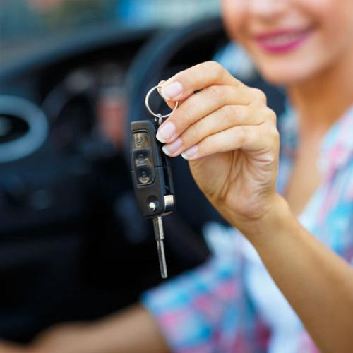 Here's Your Checklist Of Questions Before You Get A Car Loan