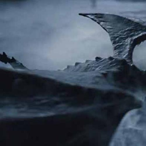 Game Of Thrones Season 8 Teaser Trailer Drops
