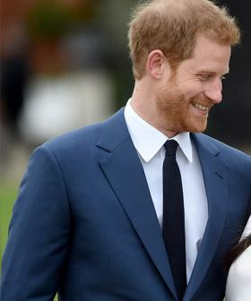 http://epaselect%20epa06354064%20Britain's%20Prince%20Harry%20pose%20with%20Meghan%20Markle%20during%20a%20photocall%20after%20announcing%20their%20engagement%20in%20the%20Sunken%20Garden%20in%20Kensington%20Palace%20in%20London,%20Britain,%2027%20November.%20Clarence%20House%20earlier%2027%20November%202017%20announced%20the%20engagement%20of%20Prince%20Harry%20to%20Meghan%20Markle.%20'His%20Royal%20Highness%20the%20Prince%20of%20Wales%20is%20delighted%20to%20announce%20the%20engagement%20of%20Prince%20Harry%20to%20Ms%20Meghan%20Markle.%20The%20wedding%20will%20take%20place%20in%20Spring%202018.%20Further%20details%20about%20the%20wedding%20day%20will%20be%20announced%20in%20due%20course.'%20the%20statement%20said.%20%20EPA/FACUNDO%20ARRIZABALAGA