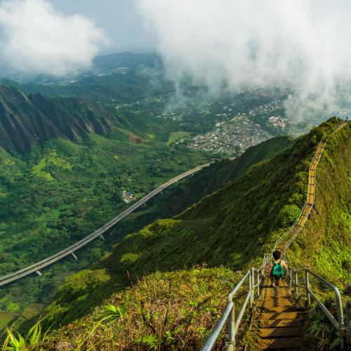 5 Reasons To Pack Your Bags For Hawaii