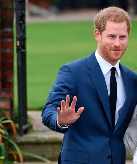 http://FILE%20-%20In%20this%20Nov.%2027,%202017%20file%20photo,%20engaged%20couple%20Britain's%20Prince%20Harry,%20left,%20and%20Meghan%20Markle%20pose%20for%20the%20media%20at%20Kensington%20Palace%20in%20London.%20The%20royal%20nuptials%20will%20take%20place%20on%20Saturday,%20May%2019.%20(Eddie%20Mulholland/Pool%20via%20AP)
