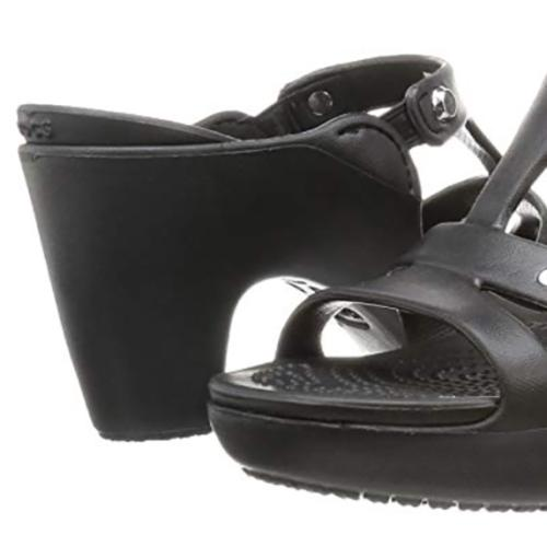 High-Heel Crocs Are Now A Thing And We Kinda Love Them