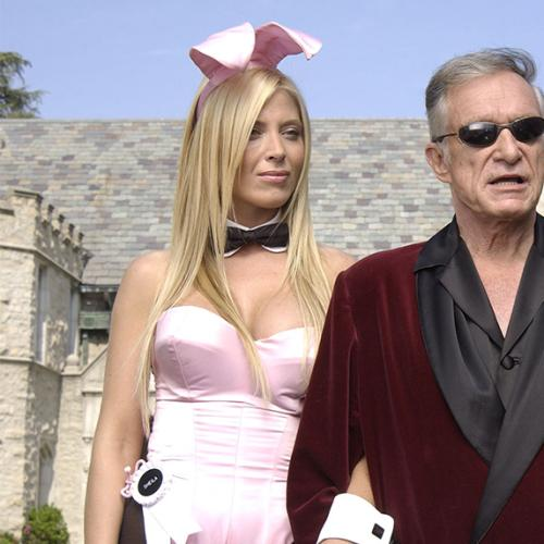 Hugh Hefner's Valet Confirms The 'Bunnies' Were Given Drugs
