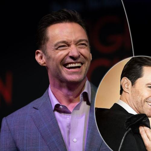 What To Expect At Hugh Jackman's One Man Tour