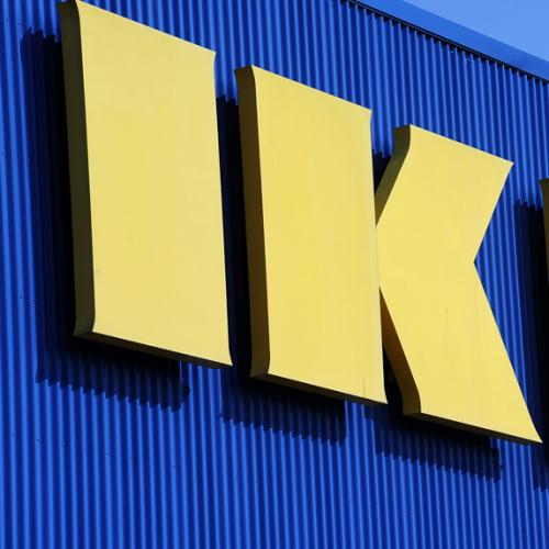 Ikea Is Bringing Something New To Australia And We're Keen