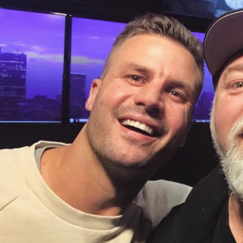 The Kyle & Beau Show