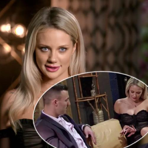 Jess Says Mafs Producers Forced Her To Tell Nic Her Feelings