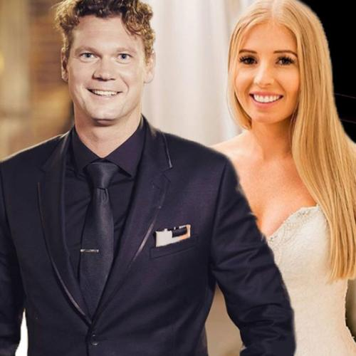 EXCLUSIVE: Justin From Mafs Confirms He's Seeing Ash