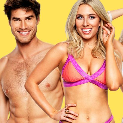The Love Island Fight That Didn't Make It To Air