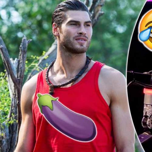 Justin Lacko Reveals He Lost Weight From His Penis On Iac