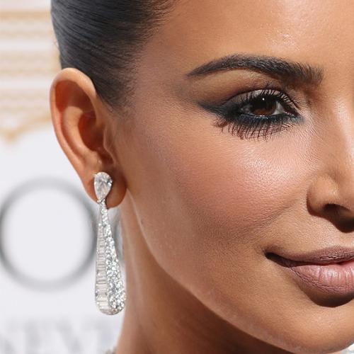 Kim Kardashian Makes An Insane Amount Of Money Per Instagram