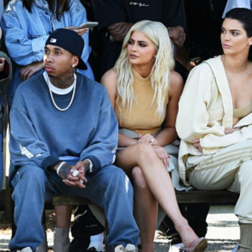 The One Big Reason Kanye West's Fashion Show Failed
