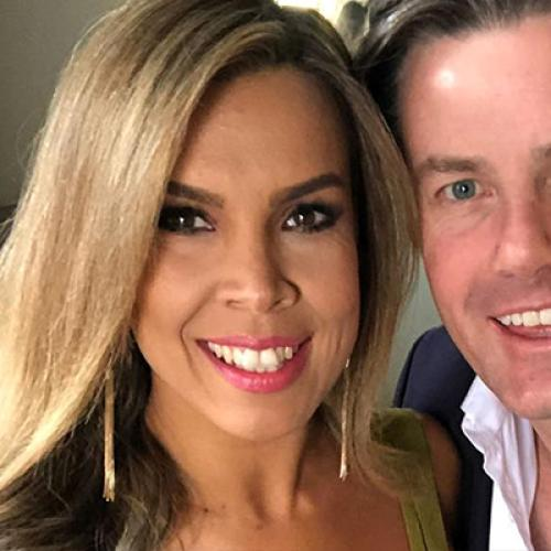 Married At First Sight's Troy and Carly Have Called It Quits
