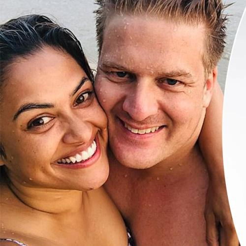 Former Mafs Star Charlene Reveals She's Dating A Fan