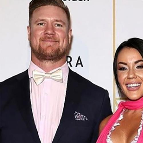Reports Ryan Gallagher Will Return To Mafs 2019