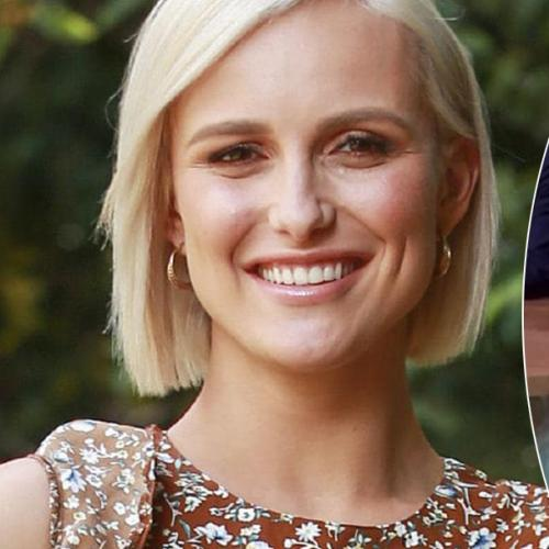 MAFS' Susie Bradley Is Reportedly Pregnant