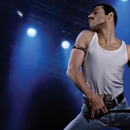 Eye-Watering Money Fired Bohemian Rhapsody Will Make