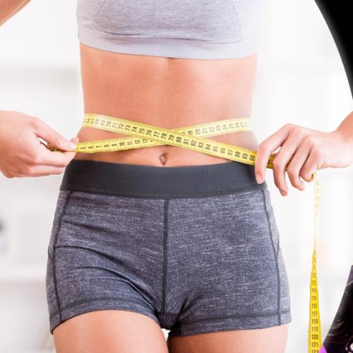New Diet Claims To Help People Lose Up To 5 Kilos In 3 Days
