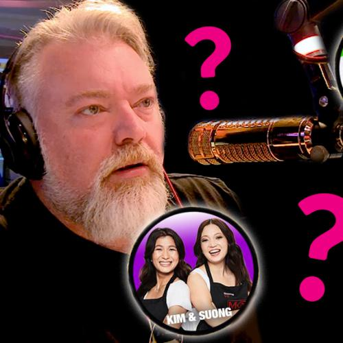 Did This Listener Just Reveal Who The Winner Of Mkr Is?