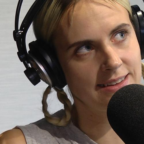 MØ Gives Us Her Tips For Vegas!