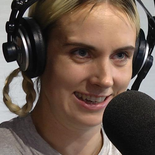 MØ Reveals She's Working With New Artists