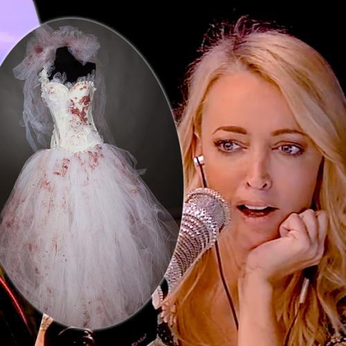 Kyle Sandilands Reveals Mind-Blowing Amount He Spent On His Wedding