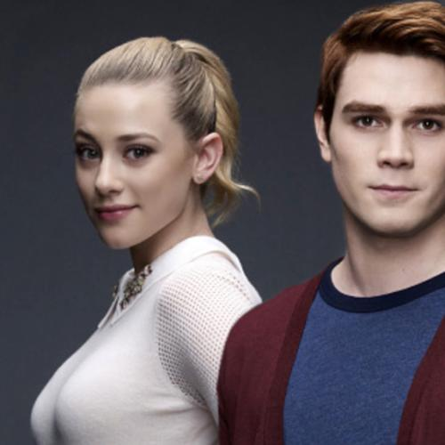 A Mysterious Riverdale Spinoff Is In The Works At Cw And Omg