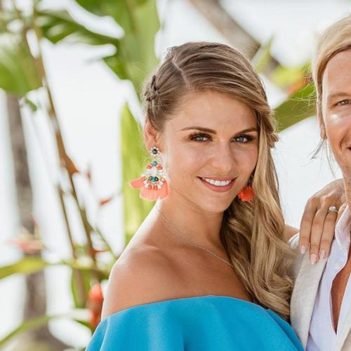 Sam Cochrane's Mum Has Lots To Say About Breakup With Tara