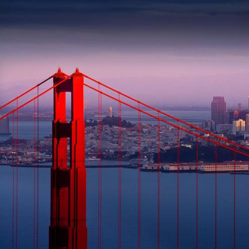 5 Awesome Things To Do In San Francisco
