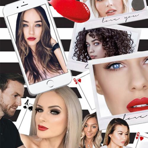 Sephora Hosting Beauty Masterclass In Sydney