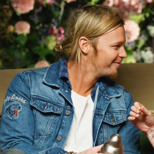 Sophie Monk Calls Out Sam From The Bachelorette