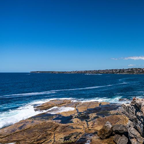 The Best Coastal Walks To Try In Sydney