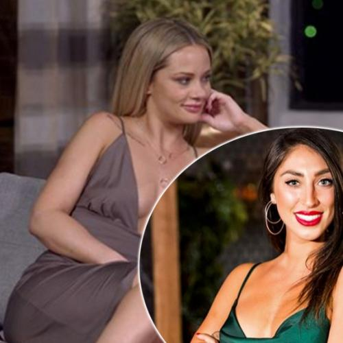 Tamara Tells Us What To Expect At Mafs Reunion