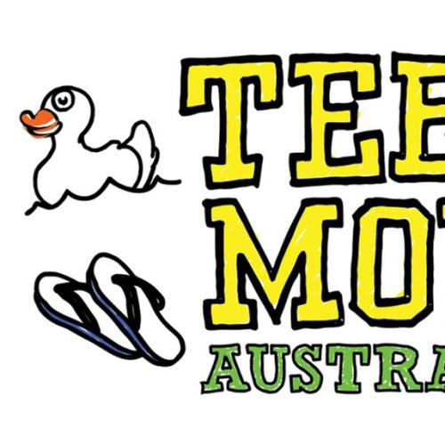 Teen Mom Is Coming To Mtv In Australia